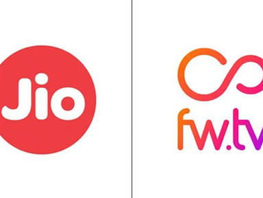 Reliance partners with Firework to offer 'Stories' on JioPhones, Webbrowser