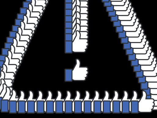 Facebook attempts to stop leaks by making some message boards private