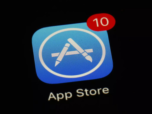 Apple app-store to permit developers to contact customers about alternate payment methods