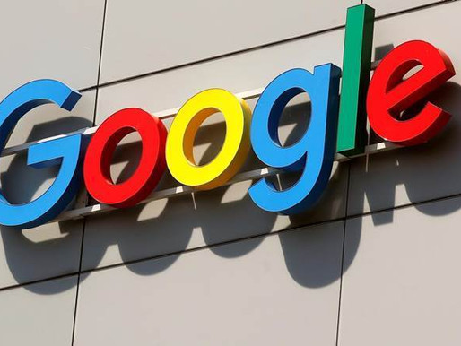 Google and 30 other companies support work visas for immigrant spouses