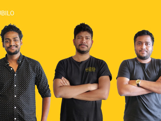 Event-tech startup Hubilo raises $125 million led by Alkeon Capital