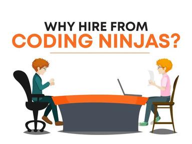 Coding Ninjas raised $5.2 million from Info Edge
