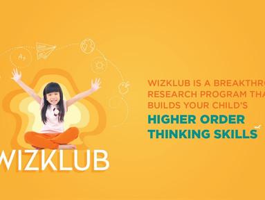 Edtech startup WizKlub raised $1 million in Seed Funding