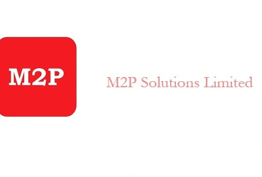 M2P Fintech raised $35 million from Tiger Global & others