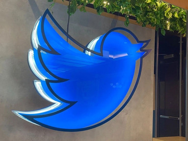 Twitter broadly bans any COVID-19 tweets that could help the virus spread