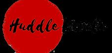 Huddle Kerala logo.png