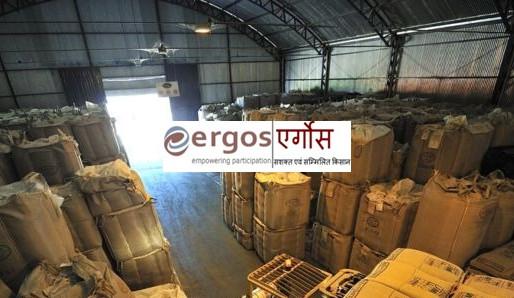 Agri-Supply Chain startup Ergos raised $5mn from Aavishkaar Capital