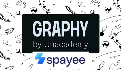Unacademy's Graphy acquires Edtech startup Spayee for $25 million