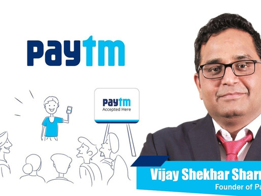 Paytm cutting costs by 15-20% since last 2 months