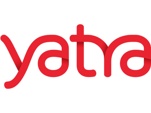 Yatra Closes $11.5 Mn Public Offering After Cancelling Ebix Merger