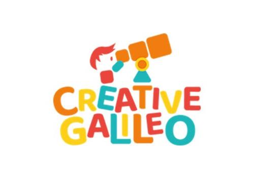 Gamification-based Edtech startup Creative Galileo raised $2.5 million led by Kalaari Capital