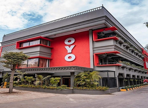 Headache Mounting at OYO;Zo Rooms challenges Oyo rejig in HighCourt; Corporates End Tie-Ups