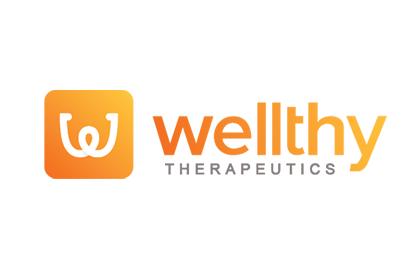 Diabetes management app Wellthy raised $4 million from Saama Capital