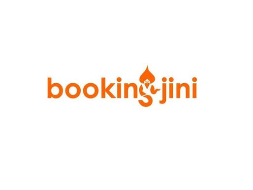 SaaS platform BookingJini raised $1.2 million in Pre-Series A from Mumbai Angels Network