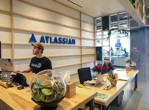 Atlassian launched a $50mn venture fund, to propel cloud-based startup ecosystem in India