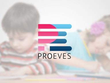 1Crowd leads Rs 3.6 Cr worth seed round in ProEves