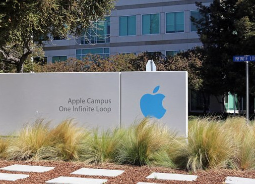 CalTech got $1.1B verdict against Apple &  Broadcom in patent case