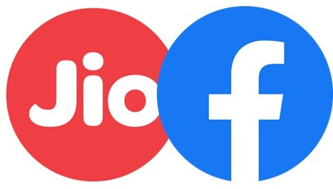 Facebook is in talks to acquire 10% stake in Jio