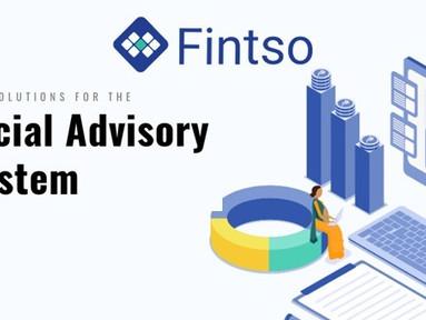Fintech startup Fintso raised $2.6 Mn from Angel Investors