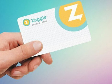 Fintech startup Zaggle partners Visa to launch payment solutions for Startups & SME's