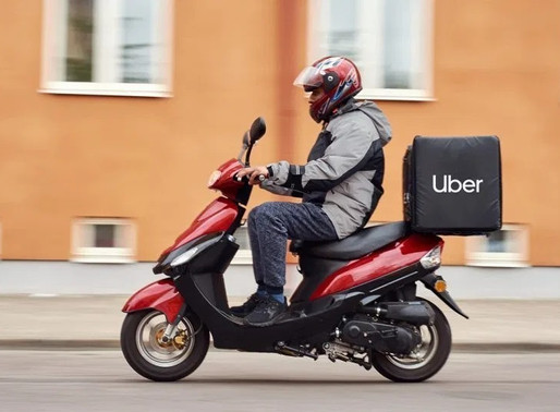 Uber is introducing two new types of services, the company announced this week, including Uber Direc