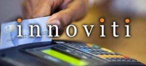 Innoviti (PoS) raised $5 million from Dutch Development Bank FMO
