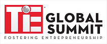 TiE Global Summit Logo.png