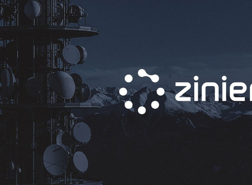 Zinier secures $90 Mn from ICONIQ Capital, Tiger Global, Accel, and others