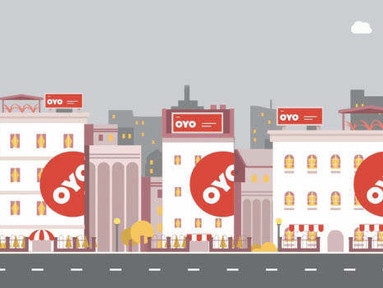 OYO layoffs now impact one-third of US employees too