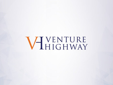 Venture Highway raises $78.6 Mn for its second India focused seed fund