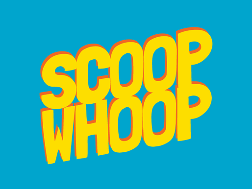 Good Glamm group acquired digital media startup ScoopWhoop