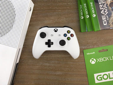 Microsoft will pay upto $20k for Xbox Live security exploits