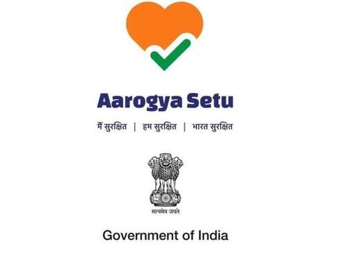 Govt to procure e-monitoring wristbands to integrate with Aarogya Setu app