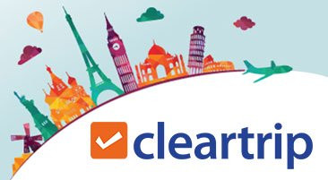 Cleartrip introduces TravelSafe across markets in Middle East, India