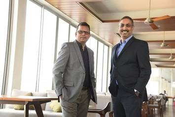 B2B supply chain startup AnKa SumMor raised Rs 11.6 Cr in Pre-Series A led by Inflection Point Ventu