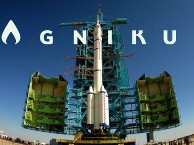 Spacetech startup Agnikul raised Pre-Series A from Pi Ventures