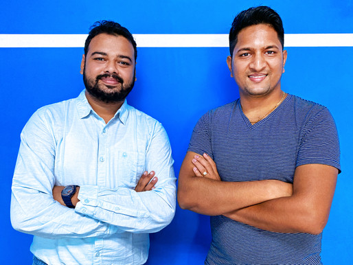 Data-driven edtech platform ForeignAdmits raised INR 3.45cr in seed led by Unicorn India Ventures