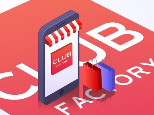 Club Factory on-boarding Indian e-commerce vendors to import essential goods from home country