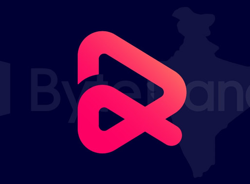 Bytedance-owned Resso officially launches in India