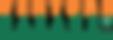 Venture-garage-logo-png.png