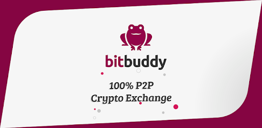Bitcoin marketplace BitBuddy launches in India operations