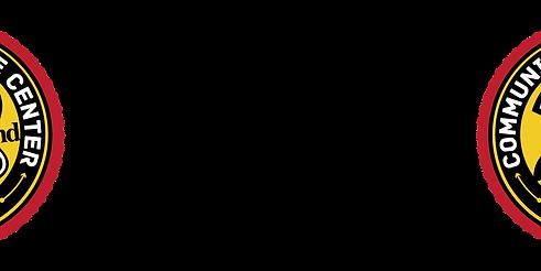 2ndCycle_crest-bg-edges_1600px.png