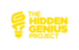 HGPAssets_SecondaryLogo_Yellow-7-e151517