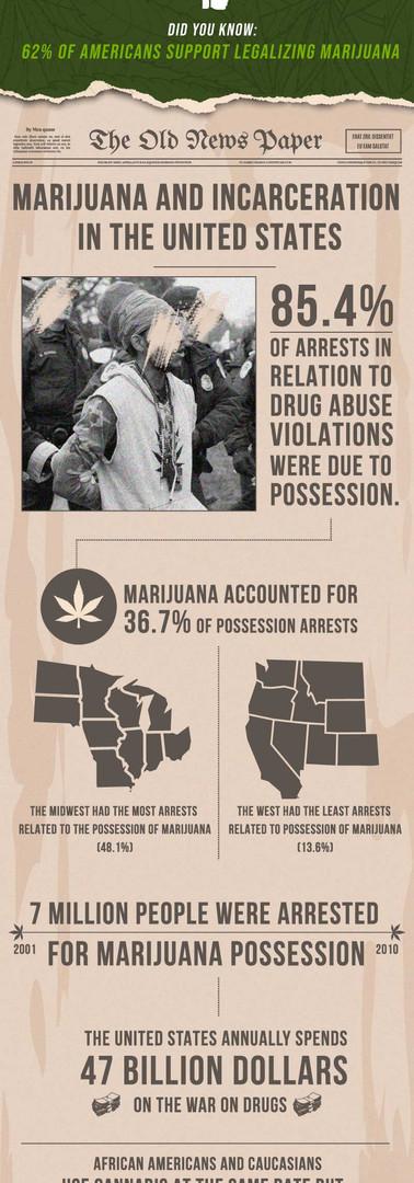 CannabisLaw_Final4.17.jpg