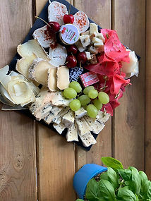 FROMAGERE 1.jpg