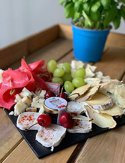 FROMAGERE 2.jpg