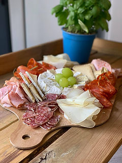 FROMAGERE 5.jpg