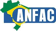 anfac.jpg
