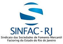 sinfac.jpg