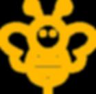 Logomakr_6HVk3X.png
